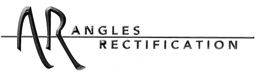 Angles Rectification Turbos Injecteurs Nettoyage FAP Catalyseurs